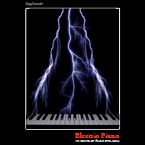EdgeSounds Electric Piano