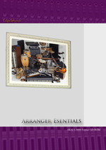 EdgeSounds Arranger Essentials
