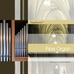 EdgeSounds Pipe Organ