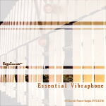 EdgeSounds Essential Vibraphone