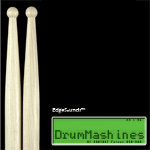 EdgeSounds DrumMashines